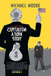 Capitalism_a_love_story_poster