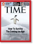 Time_Ice Age_1977