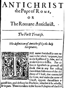 thomas-beard-antichrist-the-pope-of-rome-1