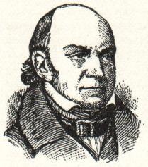 John_Quincy_Adams