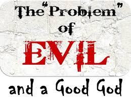 Evil_the Problem