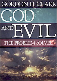 God and Evil_2
