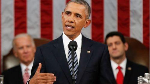 Obama_2016 SOTU