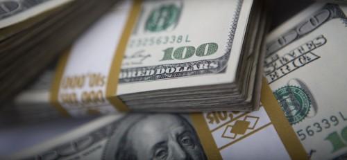 100 dollar bills.jpg