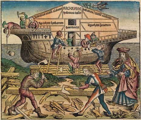 Noah's Ark_1493.png