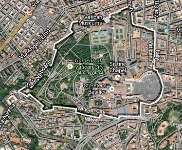 Vatican Walls .jpg