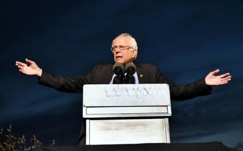 Bernie Sanders_2.png