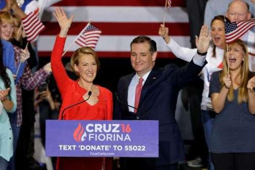 Ted Cruz_2