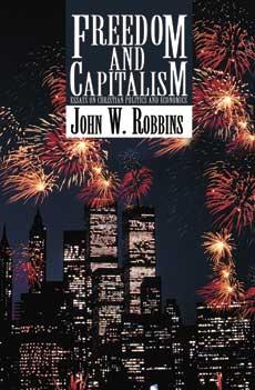 Freedom_Capitalism