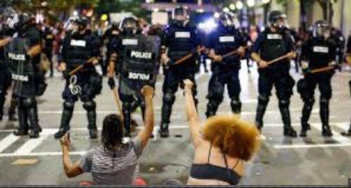 charlotte-riots
