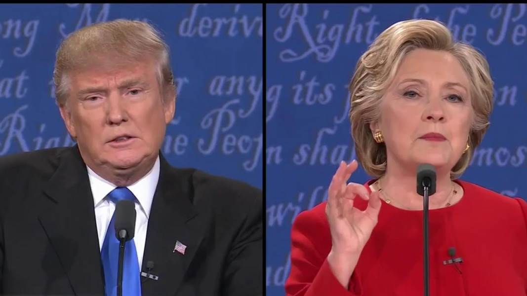 trump_clinton_debate-1