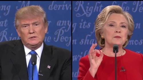 trump_clinton_debate-1