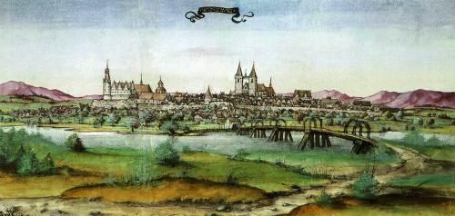 Wittenberg-1536.jpg