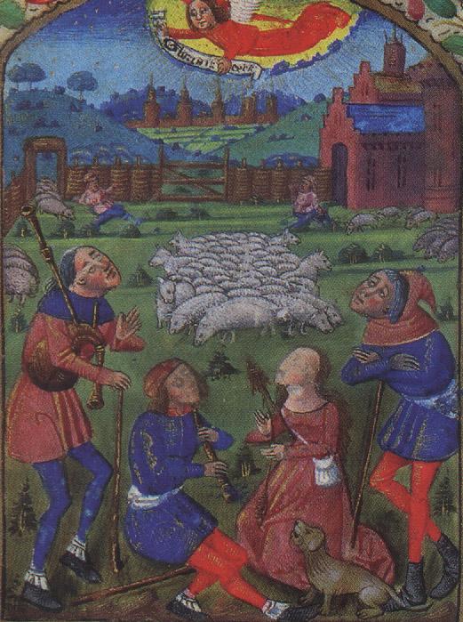 shepherds_illumination