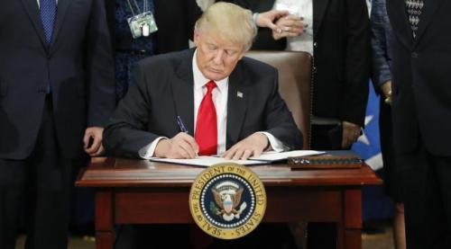 trump_build-that-wall