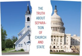 separation-church-and-state