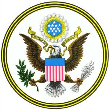us_great-seal