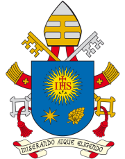 pope-francis-coat-of-arms