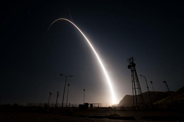 North-Korea-condemns-US-for-ICBM-launch-from-California