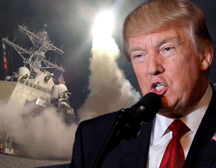 Trump_Syria_Missiles