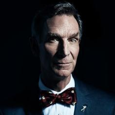 Bill Nye_2