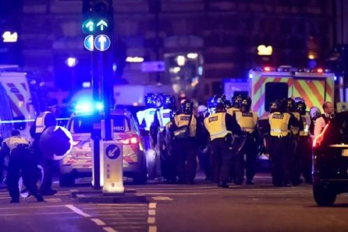 London Bridge Terror Attack_3