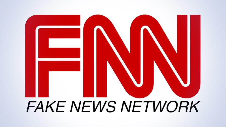 FNN-Fake-News-Network-900