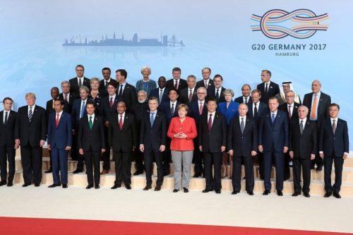 G20 Hamburg_2017