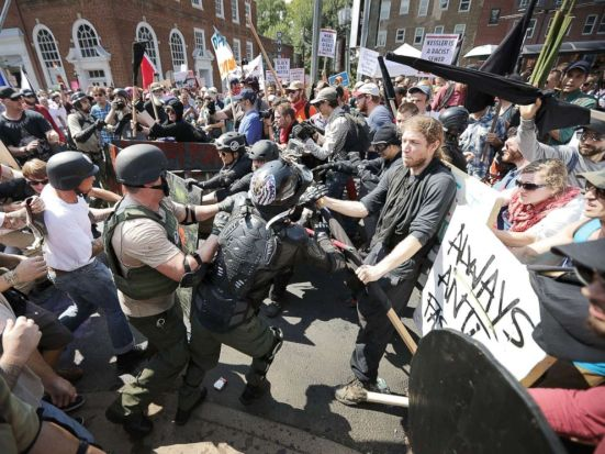 charlottesville_protests