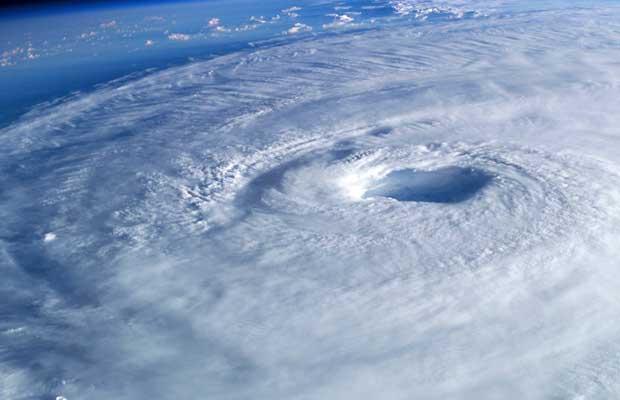 HurricaneSurvivalGuide