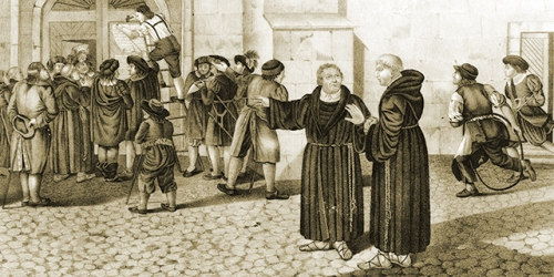 Luther_Wittenberg