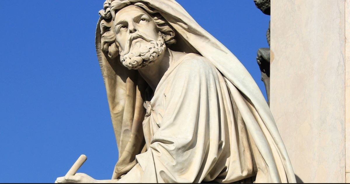 Isaiah_Spanish Square_Rome