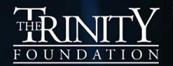 Trinity Foundation