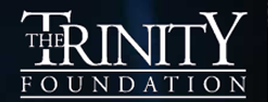 Trinity Foundation