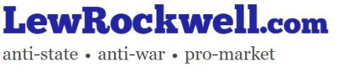 Lew Rockwell_LRC