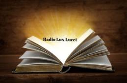 Radio Lux Lucet