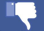 SMC_Facebook_2
