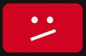 SMC_YouTube_3