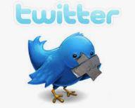 Twitter_SB