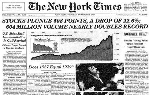 Financial Crisis_2008_2