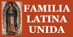 La Familia Latina Unida