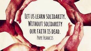 Solidarity_2