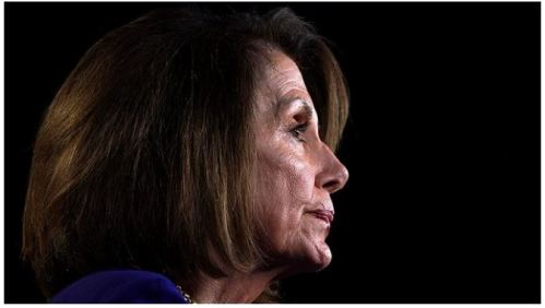 Nancy Pelosi_2