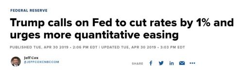Trump_QE