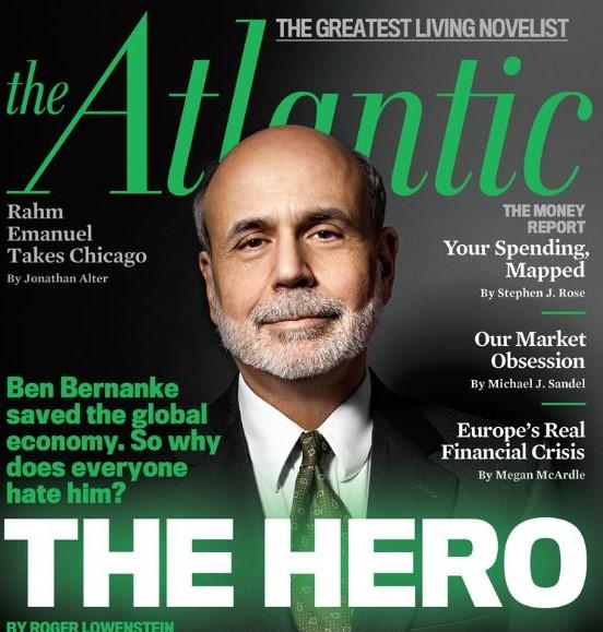 Bernanke.Hero
